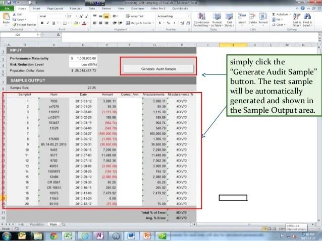 audit templates excel - Pinarkubkireklamowe