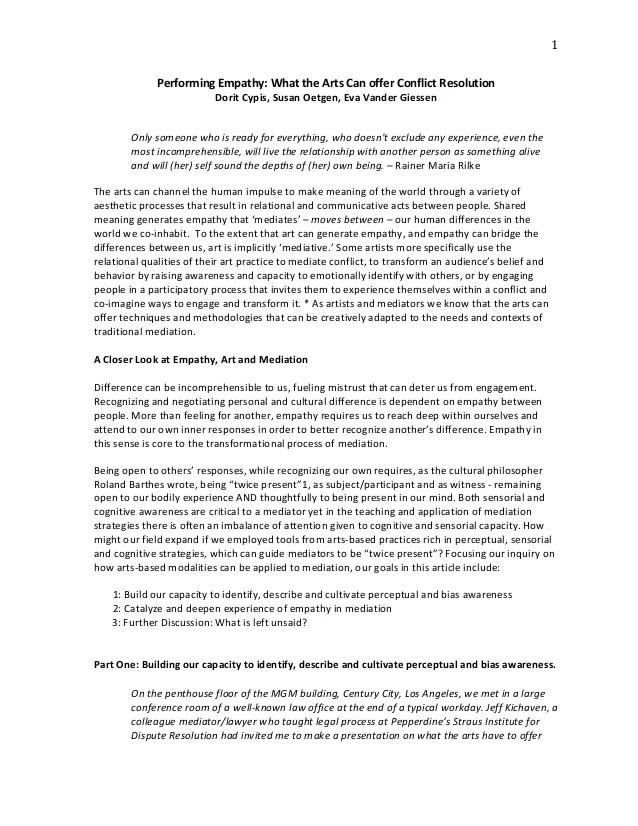 artist statement format - Nisatasj-plus