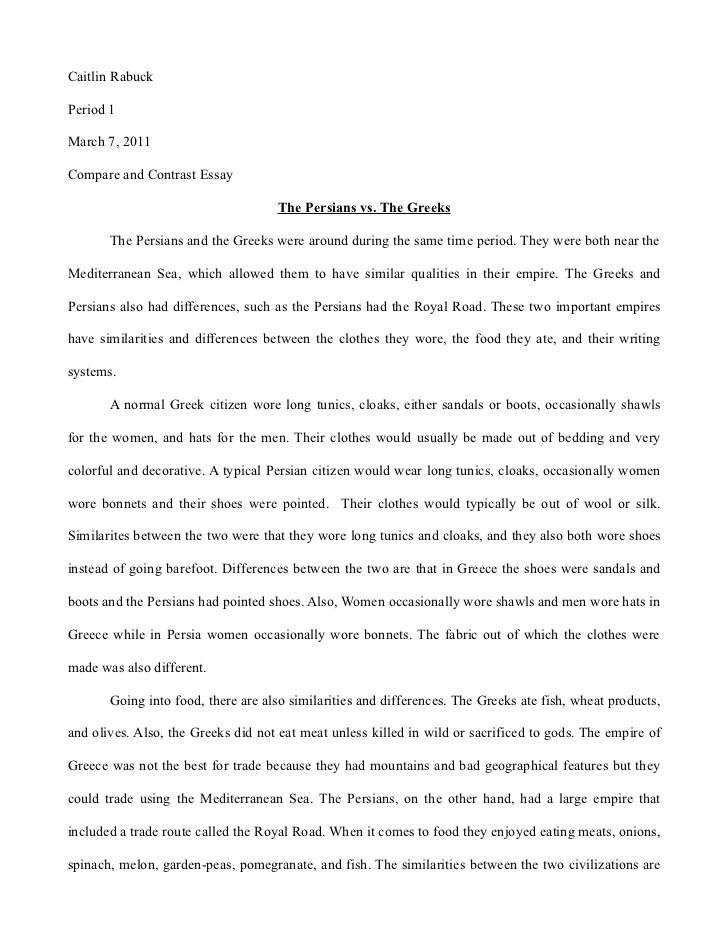 Successful writing at work 4th edition pdf Umayyad