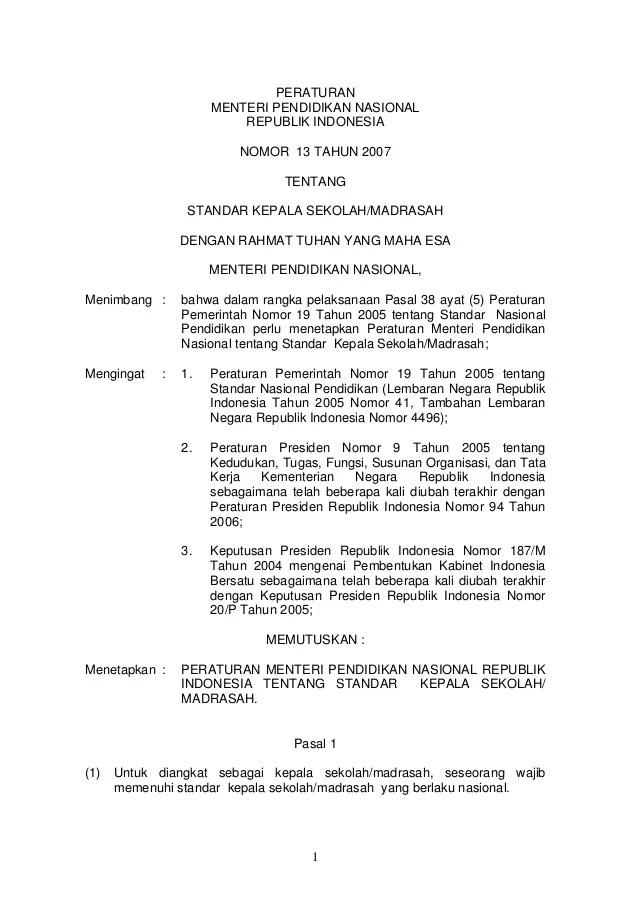 Contoh Judul Skripsi Sejarah Republik Indonesia 5000 Contoh Judul Skripsi Informatika Komputer Dan Sistem 638 X 903 Jpeg 108kb 13 Tahun 2007tentangstandar Kepala Sekolah