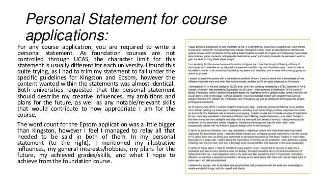 The Foreign Policy Essay The State of the International Order - resume accomplishment statements examples