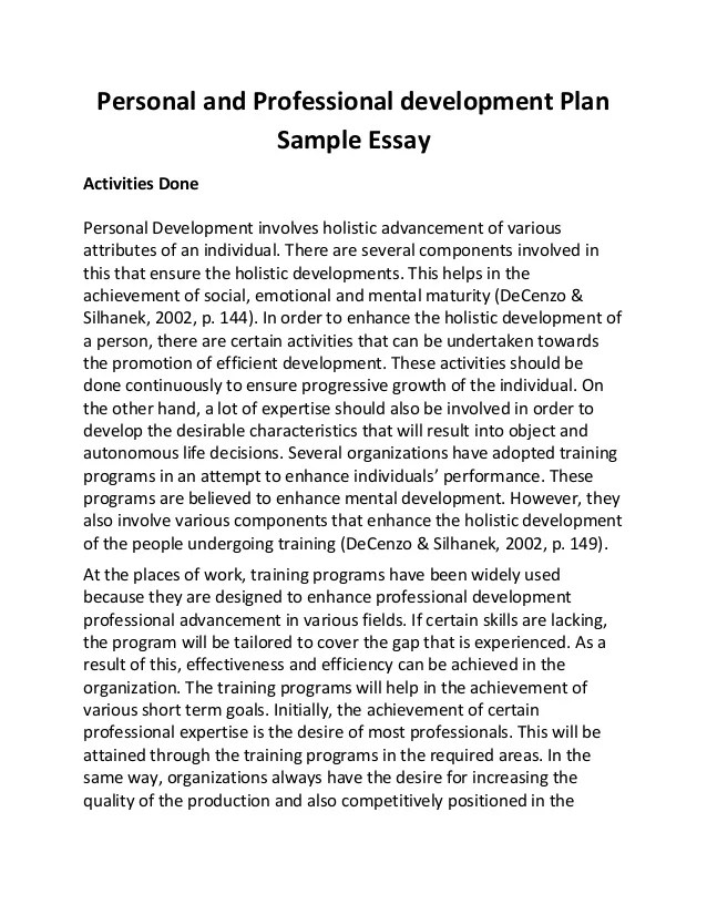 personal reflective essay example personal reflection essay examples reflective essay questions personal reflective essay example personal reflective essay write online