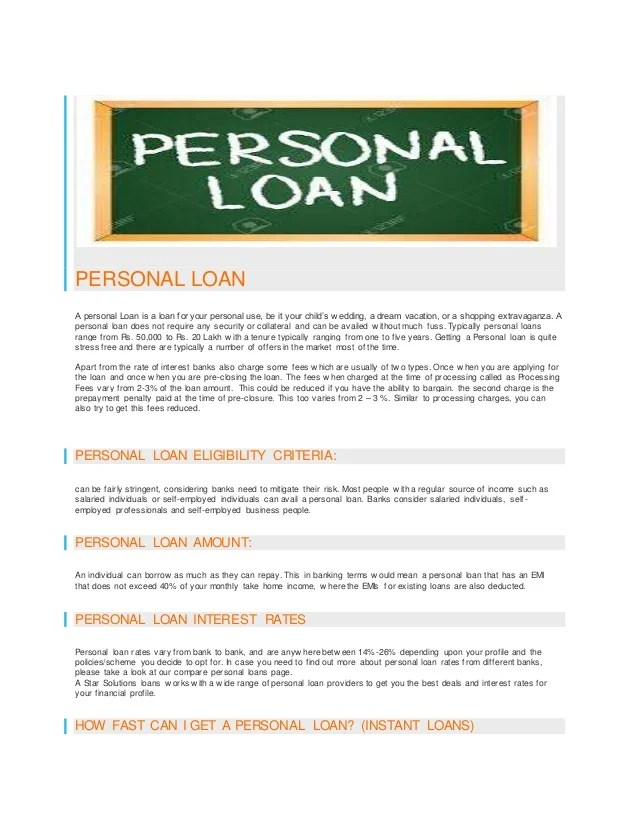 personal loan   [組圖+影片] 的最新詳盡資料** (必看!!) - yes-news.com