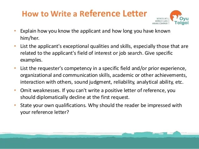 how many words should a letter of recommendation be - Muck - how many words should a cover letter be