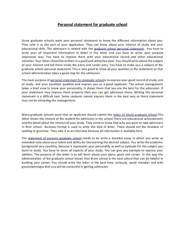 Writing Resume For Graduate School Resume For Graduate School Admissions Eduers The Essay Coach Opinion Essay Lesson Menu Homework