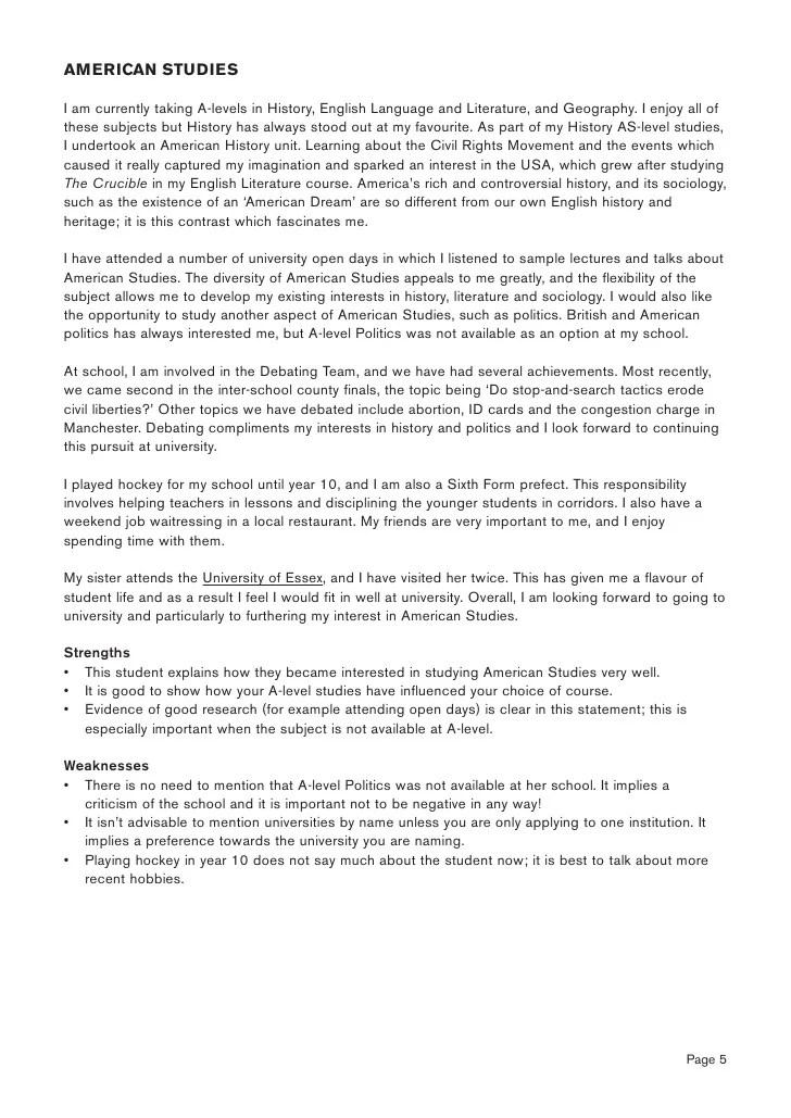 Get That Job Vacancies Recruitment Training Employment 100 Original Papers Computer Science Personal Statement Uk