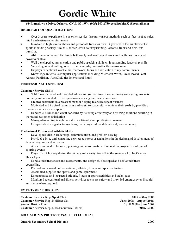 cover letter training specialist - Funfpandroid - health fitness specialist sample resume