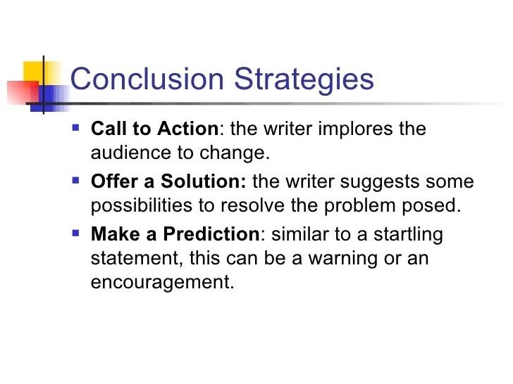 short story essay definition