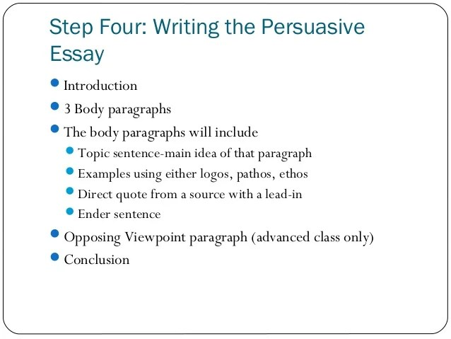 Persuasive Essay Outline Persuasive Essay Outline Structure Bpjaga Pl Example Of A Research Paper  Outline Apa Formatapa Research Paper