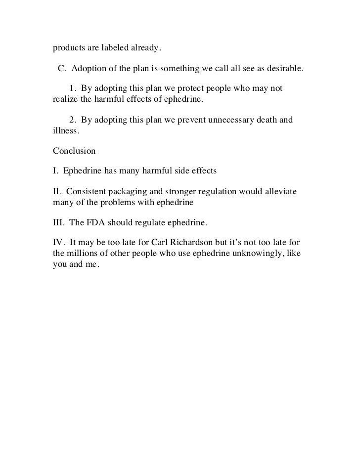 Research Paper Chemistry Fireworks Bibliographyannotated