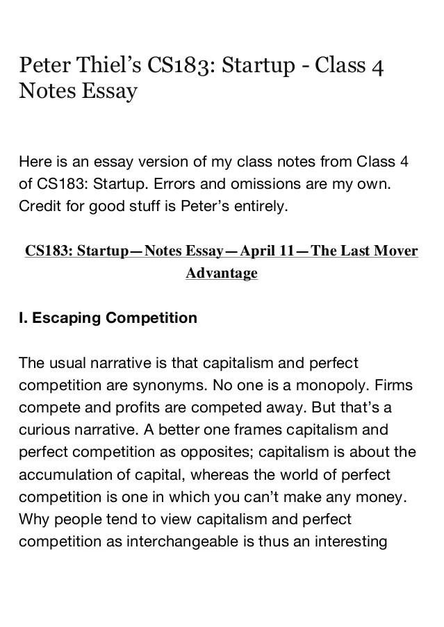 Check An Essay For Plagiarism Gerdontv