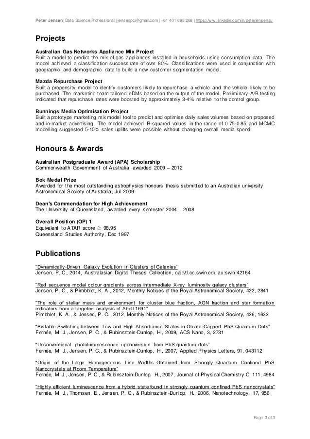 resume matching machine learning python