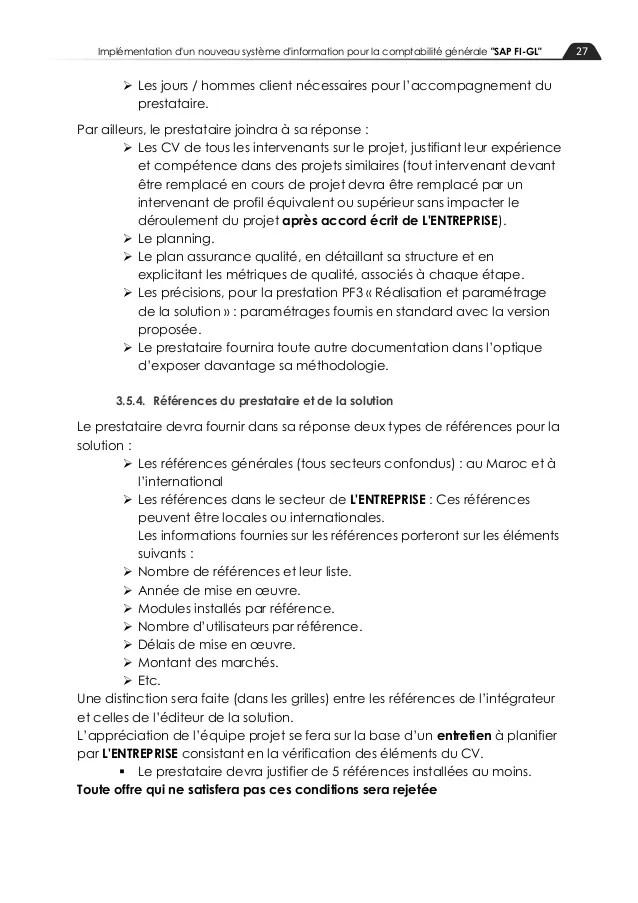 liste de competence et qualite pour cv
