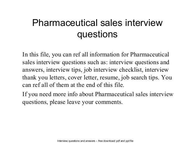 Interview-questions-executive-interview-case-study3 - travelturkey
