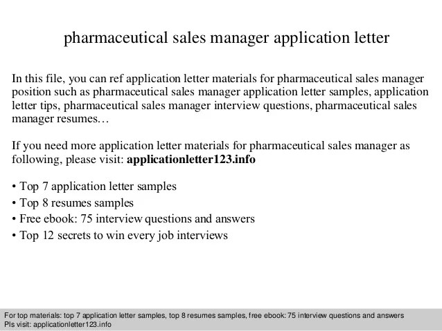 how do i get a job in pharmaceutical sales - Onwebioinnovate - pharmaceutical salesman job description