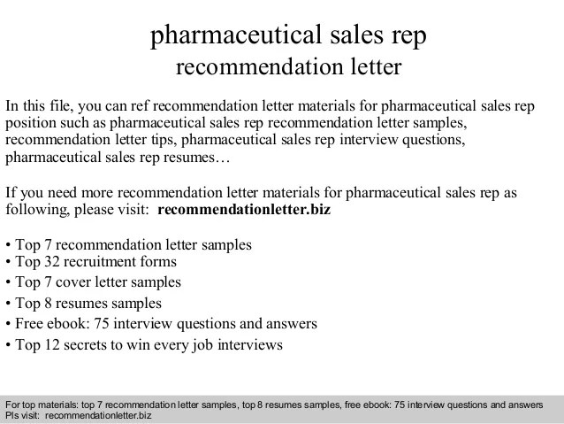 tips for pharmaceutical sales reps - Akbagreenw - pharmaceutical sales resume cover letter