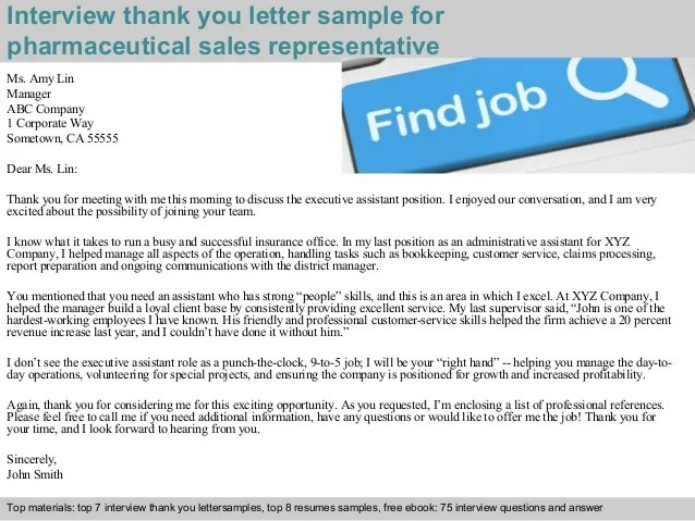 pharmaceutical sales information - Onwebioinnovate - pharmaceutical salesman job description