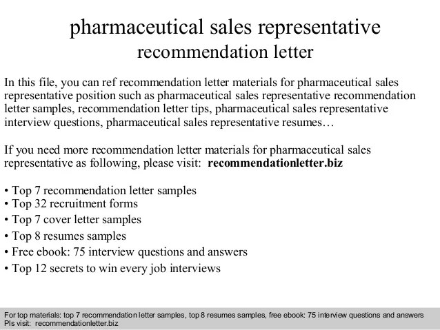 pharmaceutical rep jobs - Alannoscrapleftbehind - pharmaceutical salesman job description