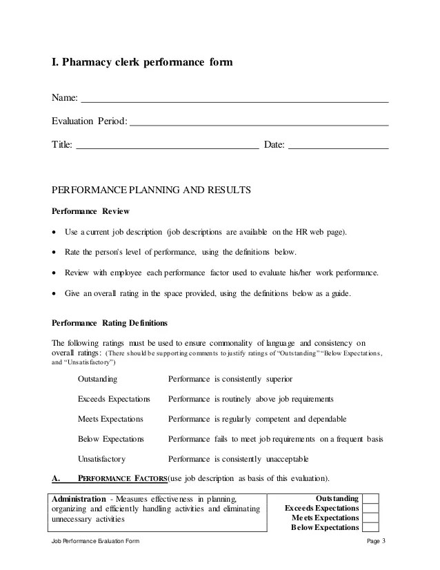 pharmacy clerk job description - Vatozatozdevelopment - publix pharmacist sample resume
