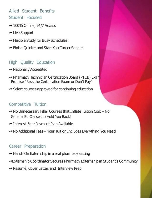Kmart pharmacist sample resume kmart pharmacist sample resume