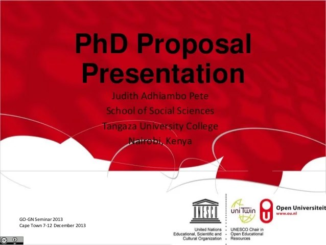 powerpoint proposal example