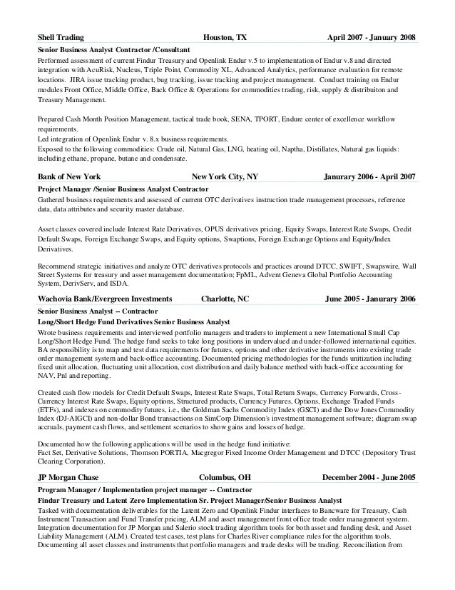 asset management resume sample - Acurlunamedia - protocol specialist sample resume