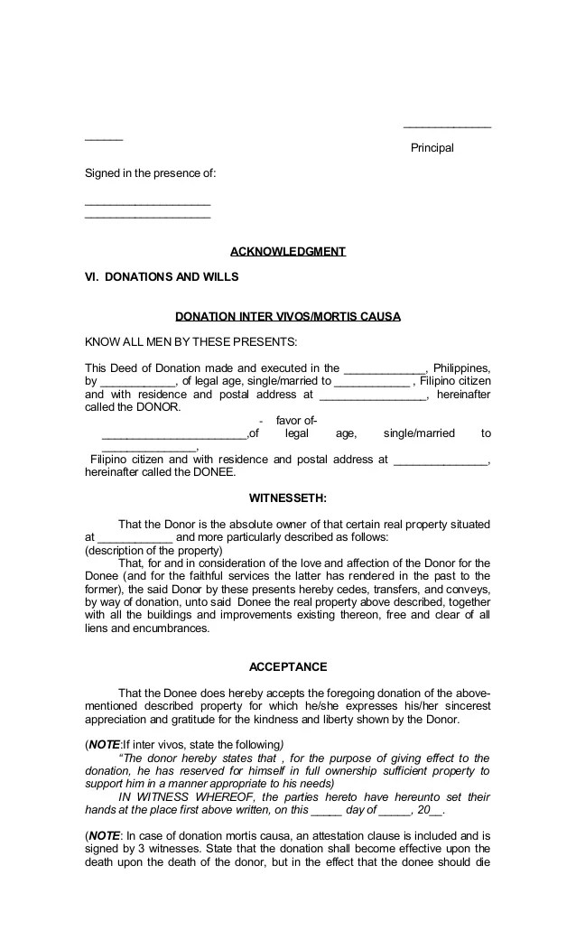 Legal Writing Wikipedia Legal Forms Of Philippines