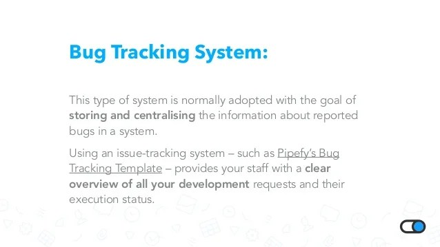 system issue tracking template - Intoanysearch