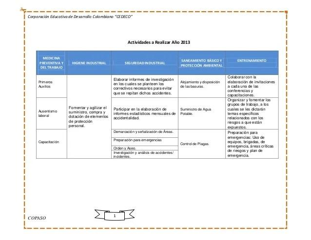 formato cronograma de actividades excel holaklonec cronogramas de actividades en excel