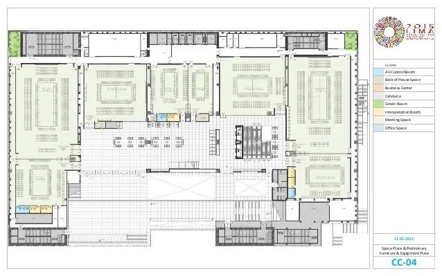 er diagram of cafeteria
