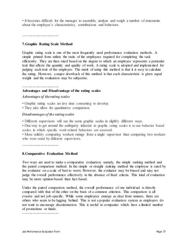 Staff Secretary Resume Staff Secretary Ii Resume Example Cupertino Union School Plant Manager Performance Appraisal