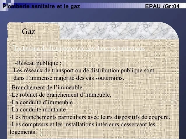 Coffret Coupure Gaz Exterieur Plombrie Saniatire & Gaz 01