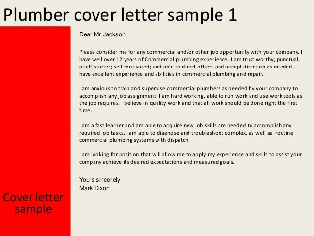 job promotion cover letters