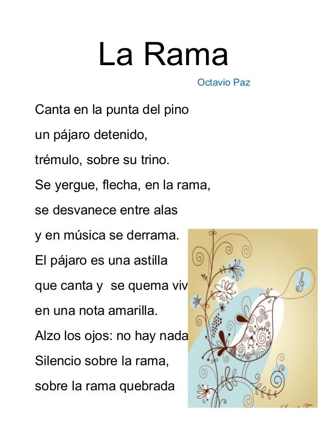 Ejemplos De Aliteracion En Poemas De Pablo Neruda – Que Es Una Cover Letter