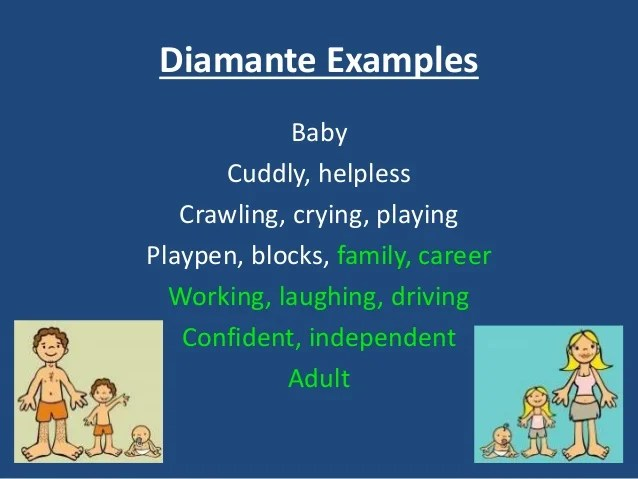 Playpen Baby Playing Poem Examples
