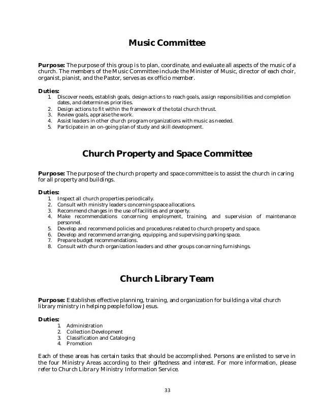 church musical program template - Intoanysearch