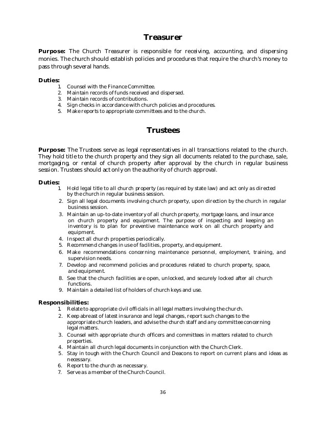 ... Sample Policy Manual Template Reasonu0027S To Have An Employee   Free  Office Procedures Manual Template ...