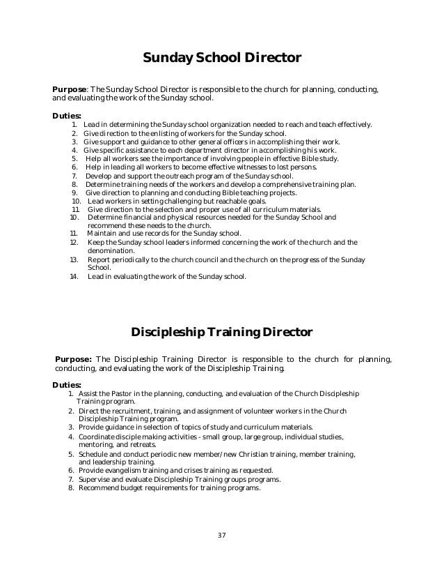sunday school teacher resume - Acurlunamedia - sunday school teacher resume