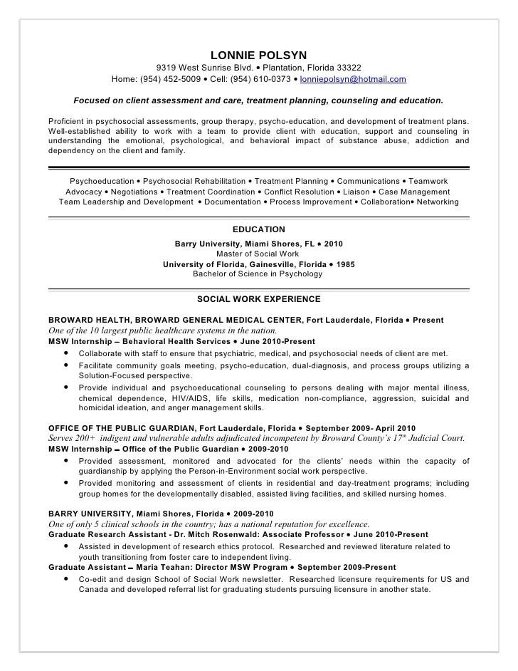 high school counselor resumes - Josemulinohouse - sample resume for school counselor