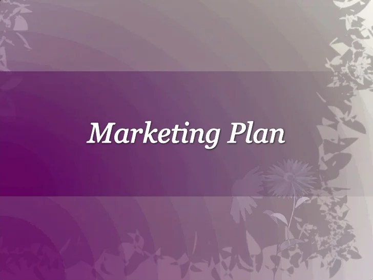 SAMPLE BUSINESS PLAN Jewellery Retail 6505251 - girlietalkinfo - retail business plan essential parts
