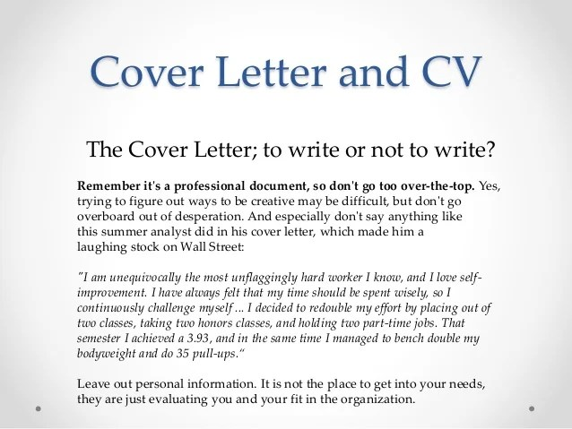 postdoctoral cover letter