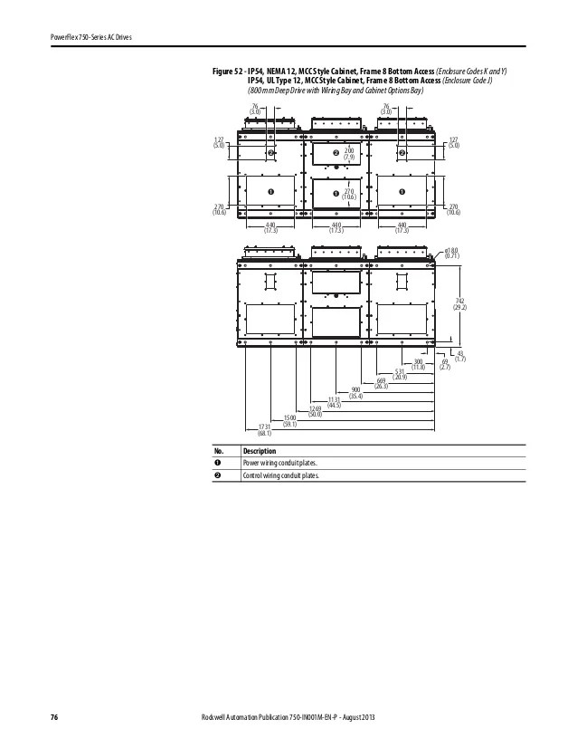 tcas wiring diagram