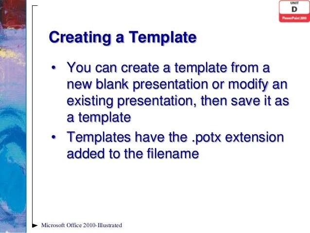 Apply template powerpoint vatozozdevelopment apply template powerpoint toneelgroepblik Choice Image