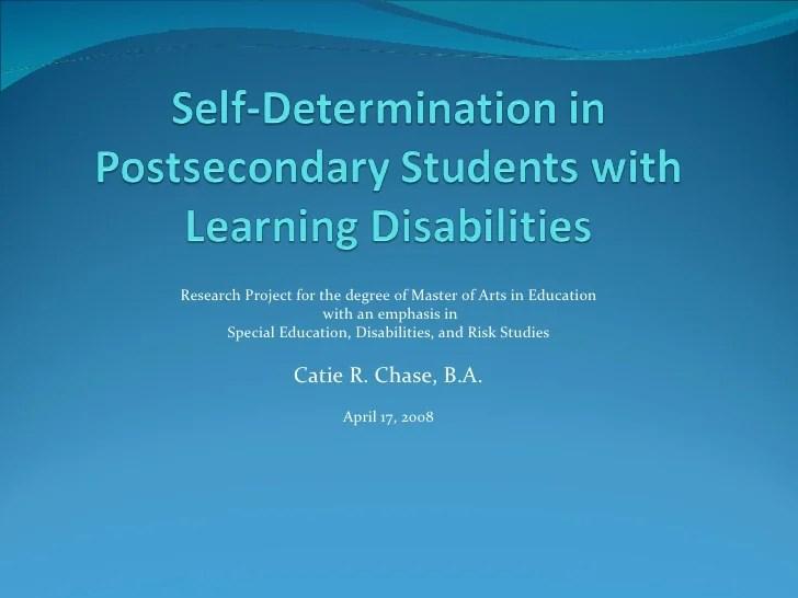 research paper presentation ppt sample - Acurlunamedia