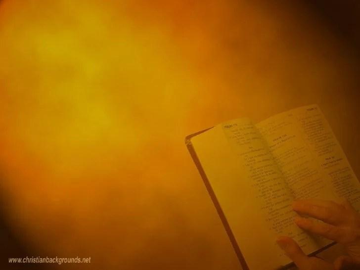 Praise And Worship Wallpaper Hd Powerpoint Sermon Template