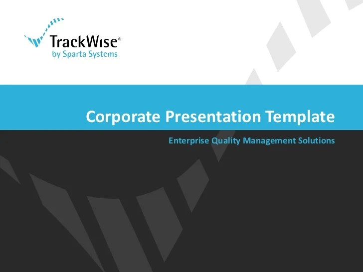change powerpoint template