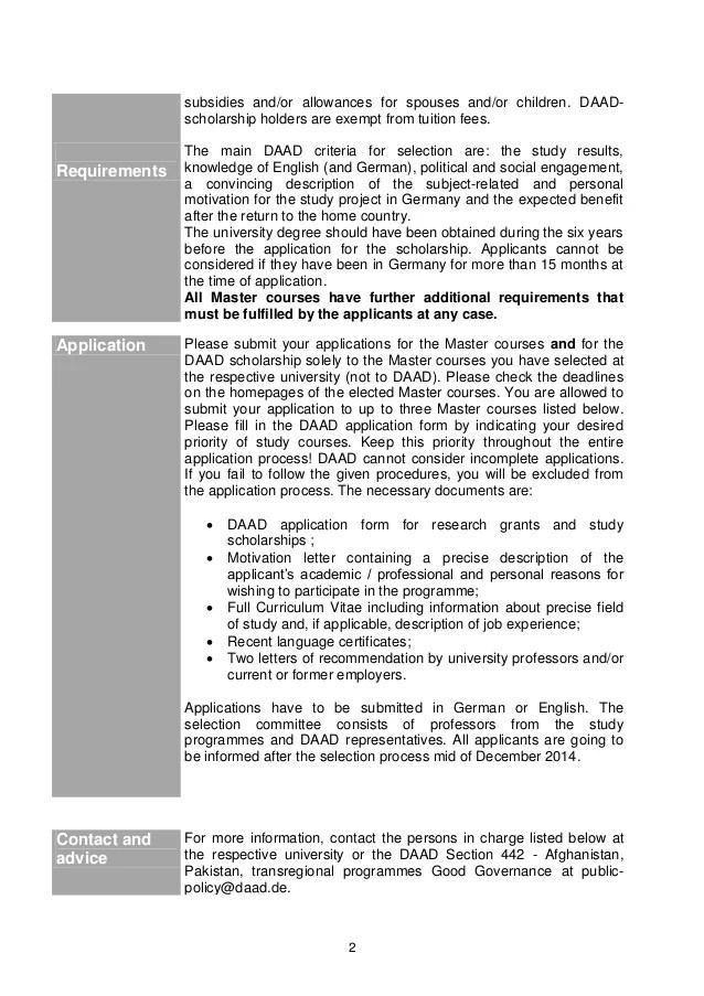 Cover Letter Erasmus  Motivation Letter Erasmus Rn Cover Letter