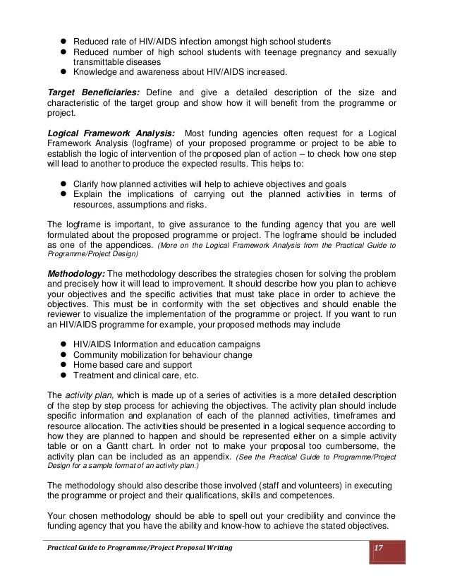 school project proposal template - Jolivibramusic - proposal format template