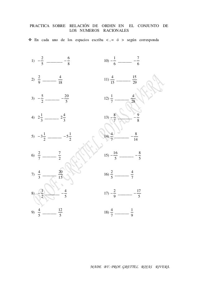 conversion auto electrical wiring diagram