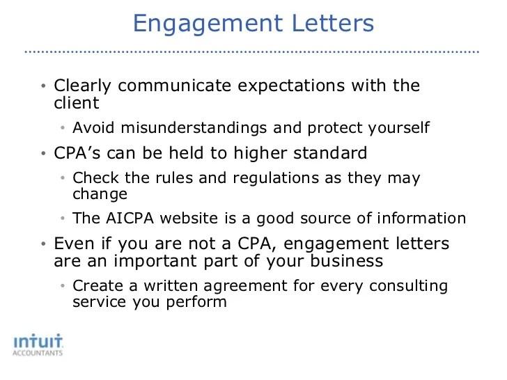 cpa retainer agreement - Josemulinohouse - consulting retainer agreement